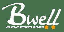 ビーウェル-ロゴ2-1