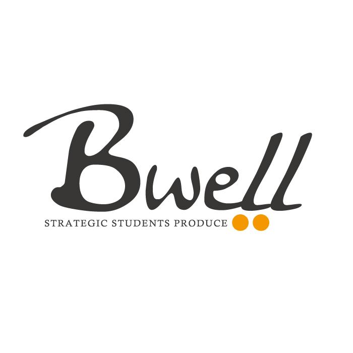 Bwell事務局